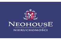 NEOHOUSE Sp. z o.o.
