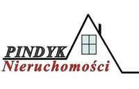 A.BP Nieruchomości Pindyk