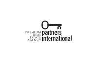 Partners International Sp. z o. o.