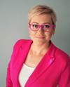 Katarzyna MAJ