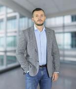 Michał Malina