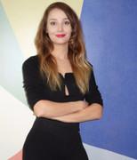 Marta Owczarczyk