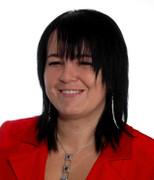 Renata Golonka