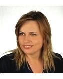Irena Plińska