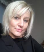 Justyna Dyrdoń