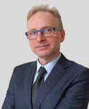 Krzysztof Karpienko