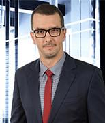 Marcin Wiklik