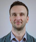 Mariusz Lasota