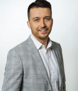 Maciej Krawiec