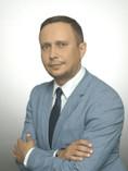 Karol Lis
