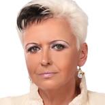 Marzena Bartnikowska