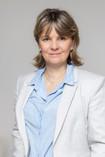 Joanna Soboń