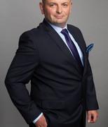 Michał Narkiewicz