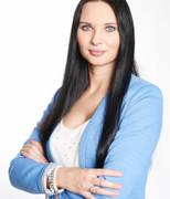 Aleksandra Potorska - Krzemińska