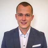 Marek Szkudaj