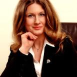 Marta Kulawik