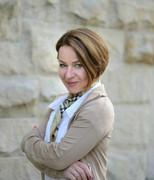 Katarzyna Mazurkiewicz