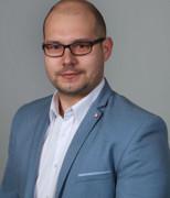 Hubert Majchrzak