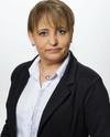 Weronika Giedrojć