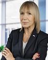 Jolanta Modzelewska