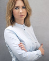 Antonina Szczotka