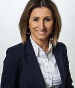 Agnieszka Kuśmirska