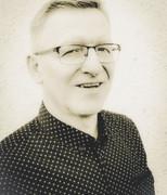 Waldemar Kaiser