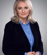 Ewa Stasikowska