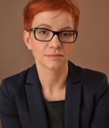 Magdalena Baranowska
