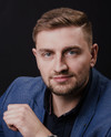 Adam Waśkowiak