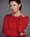 Anna Wenda