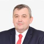 Tomasz Zamróz