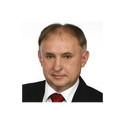 Mirosław Gajda