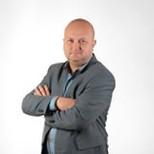 Marcin Saja