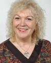 Ewa Kapica
