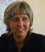 Katarzyna Lang