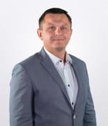 Marcin Jastrzębski