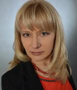 Aneta Sadurska-Kurowska