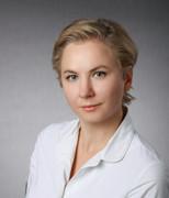 Iwona Witczak