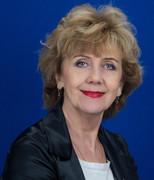 Ewa Syrenicz-Tryburska