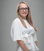 Beata Dorenda