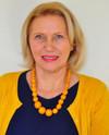 Małgorzata Lisicka