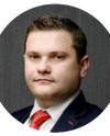 Krzysztof Huniak