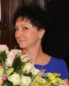 Joanna Wilkowska