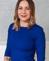 Anna Szkopek