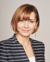 Renata Gozdek