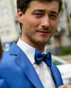 Dominik Kawczyński