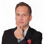 Krzysztof Aranowski