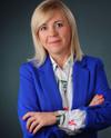 Agnieszka Żywicka