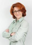 Gruszecki Agnieszka